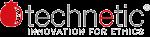 logo-technetic