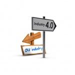industry-4.0evento