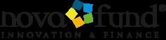 logo NovaFund