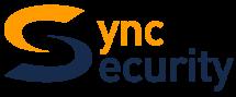 logo-syncsec